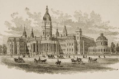 https://imgc.allpostersimages.com/img/posters/new-city-hall-san-francisco-from-american-pictures-published-by-the-religious-tract-society_u-L-PLFZ2K0.jpg?p=0
