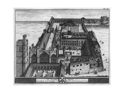 https://imgc.allpostersimages.com/img/posters/new-college-oxford-1660_u-L-PSCUO80.jpg?p=0