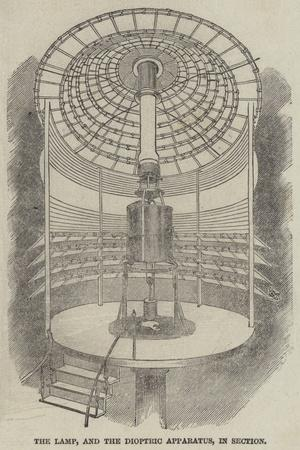 https://imgc.allpostersimages.com/img/posters/new-dioptric-lighthouse-on-the-south-foreland_u-L-PVWJLV0.jpg?p=0