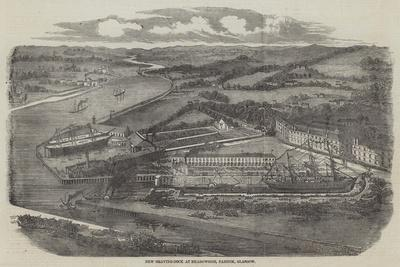 https://imgc.allpostersimages.com/img/posters/new-graving-dock-at-meadowside-partick-glasgow_u-L-PVWHDG0.jpg?p=0