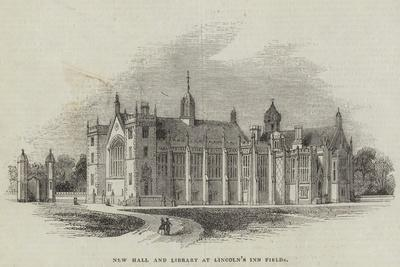 https://imgc.allpostersimages.com/img/posters/new-hall-and-library-at-lincoln-s-inn-fields_u-L-PVWBGJ0.jpg?p=0