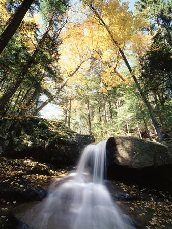https://imgc.allpostersimages.com/img/posters/new-hampshire-a-waterfall-in-the-white-mountains_u-L-PU3DSU0.jpg?p=0