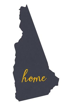 https://imgc.allpostersimages.com/img/posters/new-hampshire-home-state-white_u-L-Q1GQOXC0.jpg?p=0