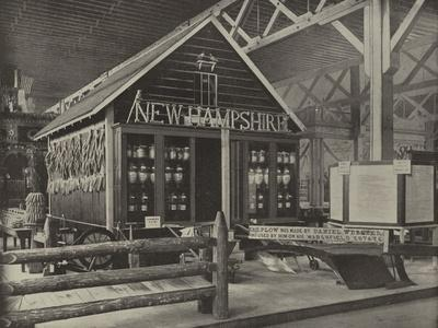 https://imgc.allpostersimages.com/img/posters/new-hampshire-in-agricultural-hall_u-L-PPQUXP0.jpg?p=0