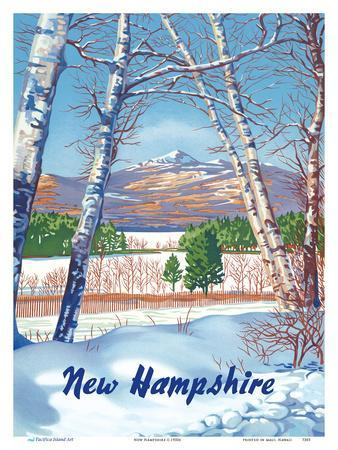 https://imgc.allpostersimages.com/img/posters/new-hampshire-presidential-range-white-mountains_u-L-F9IOGH0.jpg?artPerspective=n