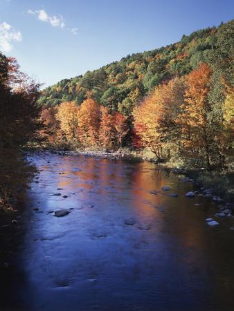 https://imgc.allpostersimages.com/img/posters/new-hampshire-white-mts-nf-sugar-maples-and-wild-ammonoosuc-river_u-L-PU3DUE0.jpg?p=0
