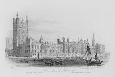 https://imgc.allpostersimages.com/img/posters/new-houses-of-parliament_u-L-PVBV020.jpg?p=0