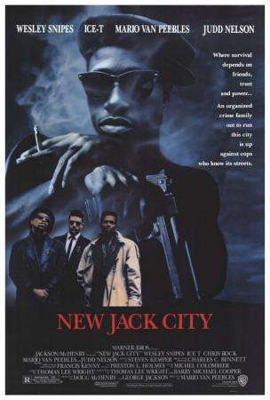 https://imgc.allpostersimages.com/img/posters/new-jack-city_u-L-F4S75A0.jpg?p=0