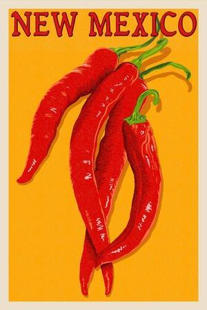 https://imgc.allpostersimages.com/img/posters/new-mexico-red-chili-letterpress_u-L-Q1GQH150.jpg?artPerspective=n