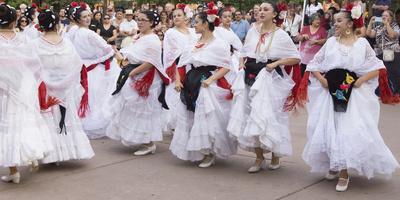 https://imgc.allpostersimages.com/img/posters/new-mexico-santa-fe-hispanic-folkloric-dance-group-bandstand-2014_u-L-PU3FD60.jpg?p=0