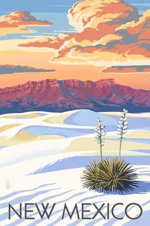https://imgc.allpostersimages.com/img/posters/new-mexico-white-sands-sunset_u-L-Q1GQ70O0.jpg?artPerspective=n