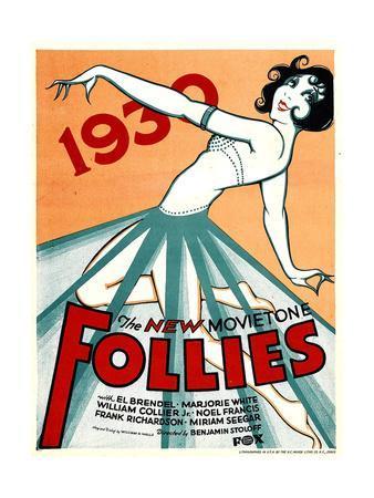 https://imgc.allpostersimages.com/img/posters/new-movietone-follies-of-1930_u-L-PJYEP20.jpg?artPerspective=n