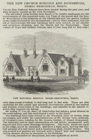 https://imgc.allpostersimages.com/img/posters/new-national-schools-hemel-hempstead-herts_u-L-PVWBGY0.jpg?artPerspective=n