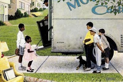 https://imgc.allpostersimages.com/img/posters/new-neighbors-or-new-kids-in-the-neighborhood-moving-in_u-L-Q122IRI0.jpg?artPerspective=n