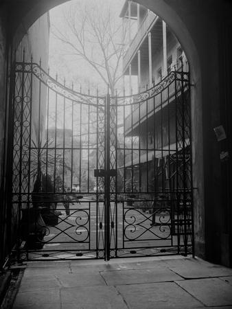 https://imgc.allpostersimages.com/img/posters/new-orleans-french-quarter-is-famous-for-its-intricate-ironwork-gates-and-balconies_u-L-Q10ONNU0.jpg?p=0