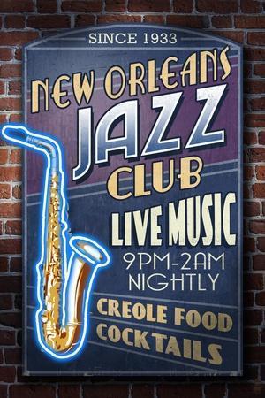 https://imgc.allpostersimages.com/img/posters/new-orleans-louisiana-jazz-club_u-L-Q1GQNGV0.jpg?p=0