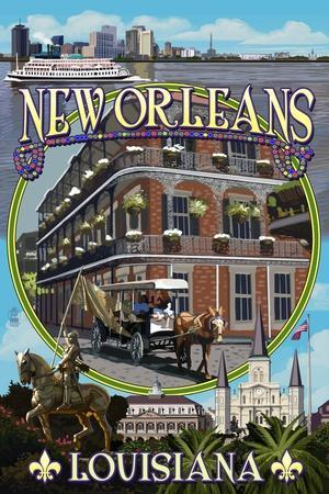https://imgc.allpostersimages.com/img/posters/new-orleans-louisiana-montage_u-L-Q1GQNH50.jpg?p=0
