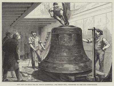 https://imgc.allpostersimages.com/img/posters/new-peal-of-bells-for-st-paul-s-cathedral-the-tenor-bell-presented-by-the-city-corporation_u-L-PV6Q6E0.jpg?p=0