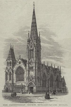 https://imgc.allpostersimages.com/img/posters/new-presbyterian-church-rutland-square-dublin_u-L-PVWDWV0.jpg?artPerspective=n