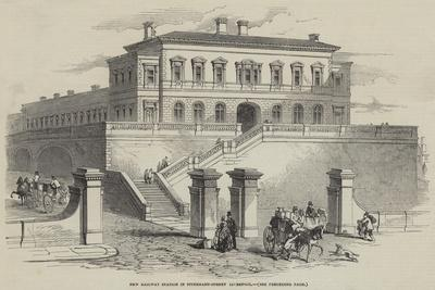 https://imgc.allpostersimages.com/img/posters/new-railway-station-in-tithebarn-street-liverpool_u-L-PVWGGY0.jpg?p=0