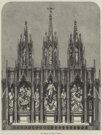 https://imgc.allpostersimages.com/img/posters/new-reredos-gloucester-cathedral_u-L-PVM7SQ0.jpg?p=0