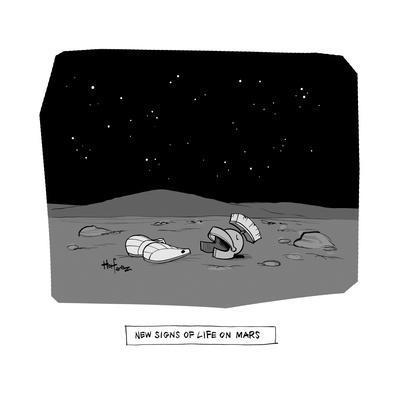 https://imgc.allpostersimages.com/img/posters/new-signs-of-life-on-mars-cartoon_u-L-PWBLKA0.jpg?artPerspective=n
