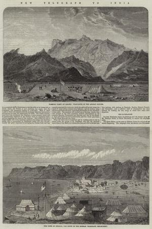 https://imgc.allpostersimages.com/img/posters/new-telegraph-to-india_u-L-PVBV520.jpg?p=0