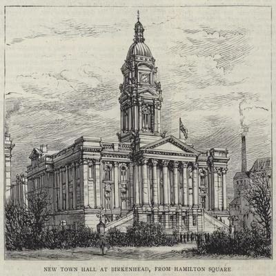 https://imgc.allpostersimages.com/img/posters/new-town-hall-at-birkenhead-from-hamilton-square_u-L-PVGYZ00.jpg?p=0