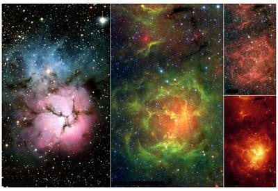https://imgc.allpostersimages.com/img/posters/new-views-of-a-familiar-beauty-nebula-space-photo-art-poster-print_u-L-F59AFG0.jpg?artPerspective=n