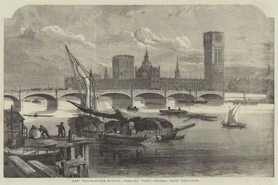 https://imgc.allpostersimages.com/img/posters/new-westminster-bridge-general-view-thomas-page-engineer_u-L-PVW8RG0.jpg?p=0