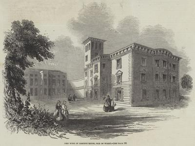 https://imgc.allpostersimages.com/img/posters/new-wing-of-osborne-house-isle-of-wight_u-L-PUNW2A0.jpg?p=0