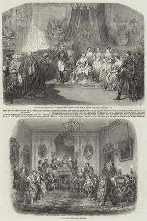 https://imgc.allpostersimages.com/img/posters/new-year-s-festivities-and-juvenile-parties-in-france_u-L-PVW7540.jpg?p=0