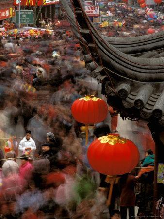 https://imgc.allpostersimages.com/img/posters/new-years-crowd-winds-beyond-the-confucious-temple-nanjing-jiangsu-province-china_u-L-P58F4C0.jpg?p=0