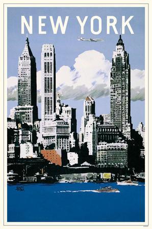 https://imgc.allpostersimages.com/img/posters/new-york-aer-lingus_u-L-F4VB530.jpg?p=0