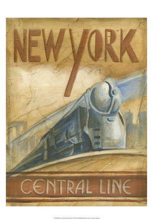 https://imgc.allpostersimages.com/img/posters/new-york-central-line_u-L-F1J2JC0.jpg?p=0