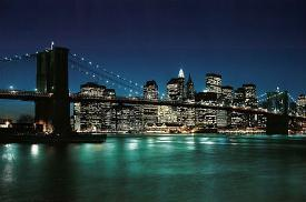 Affordable New York's Architecture Posters for sale at AllPosters com