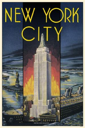 https://imgc.allpostersimages.com/img/posters/new-york-city-empire-state-building_u-L-F4VB540.jpg?p=0
