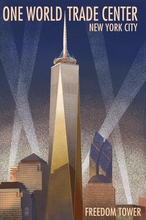 https://imgc.allpostersimages.com/img/posters/new-york-city-new-york-one-world-trade-center_u-L-Q1GQLZR0.jpg?p=0