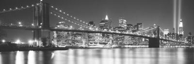 New York City, New York State, USA