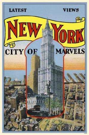 https://imgc.allpostersimages.com/img/posters/new-york-city-of-marvels_u-L-F4VB550.jpg?p=0