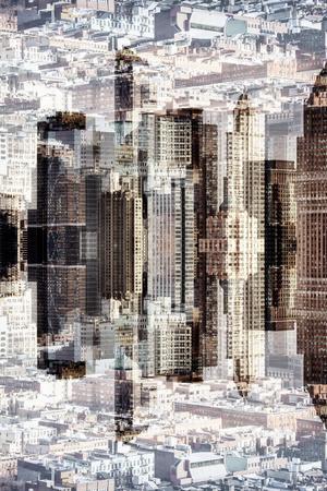 https://imgc.allpostersimages.com/img/posters/new-york-city-reflections-series_u-L-PZ4TL80.jpg?p=0