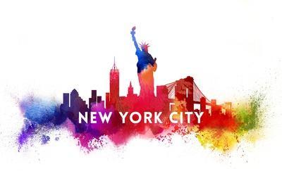 https://imgc.allpostersimages.com/img/posters/new-york-city-skyline-abstract-white_u-L-Q1GQNUJ0.jpg?p=0
