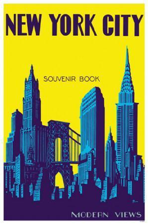 https://imgc.allpostersimages.com/img/posters/new-york-city-souvenir-book-brooklyn-bridge_u-L-F4VB580.jpg?artPerspective=n