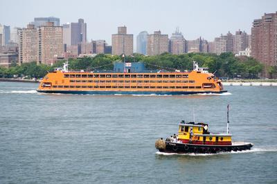 https://imgc.allpostersimages.com/img/posters/new-york-city-staten-island-ferry_u-L-PN82Y70.jpg?p=0