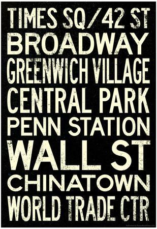 https://imgc.allpostersimages.com/img/posters/new-york-city-subway-style-vintage-travel-poster_u-L-F5NPM20.jpg?p=0