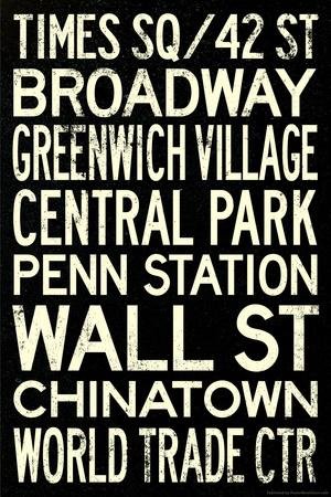 https://imgc.allpostersimages.com/img/posters/new-york-city-subway-style-vintage-travel-poster_u-L-PXJ5VX0.jpg?p=0