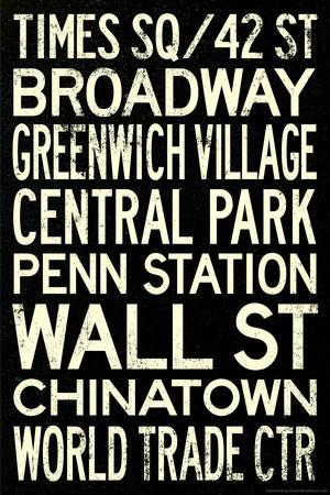 https://imgc.allpostersimages.com/img/posters/new-york-city-subway-style-vintage-travel-poster_u-L-Q19E4400.jpg?p=0
