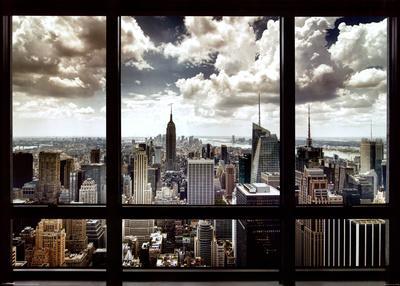 https://imgc.allpostersimages.com/img/posters/new-york-city-window_u-L-F5IN080.jpg?p=0