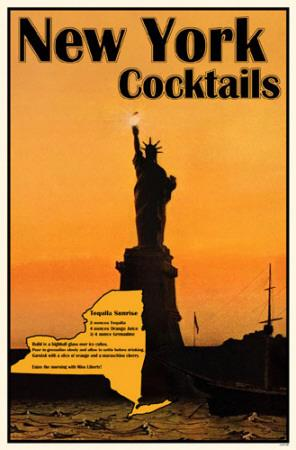 https://imgc.allpostersimages.com/img/posters/new-york-cocktails_u-L-F4VB590.jpg?p=0