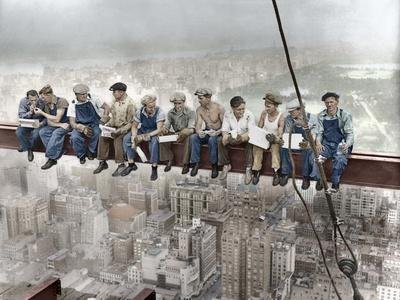 https://imgc.allpostersimages.com/img/posters/new-york-construction-workers-lunching-on-a-crossbeam_u-L-PZS3WH0.jpg?p=0
